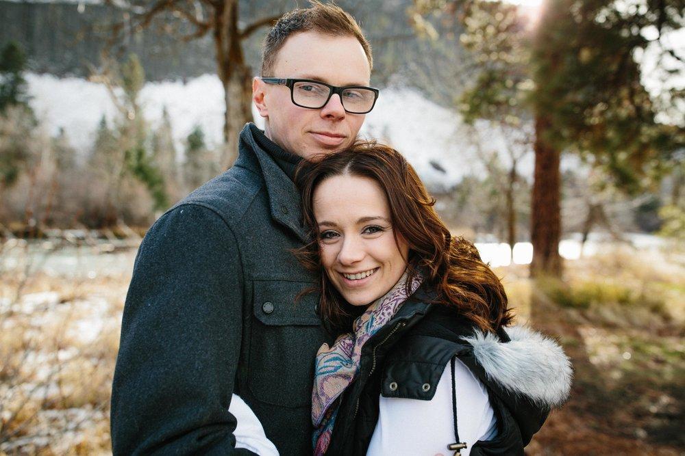 Alyssa&Tanner-BLOG-46.jpg