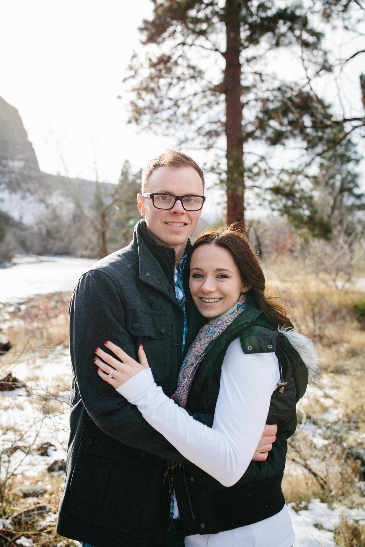 Alyssa&Tanner-BLOG-48.jpg