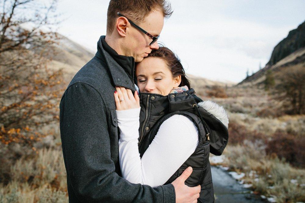 Alyssa&Tanner-BLOG-59.jpg