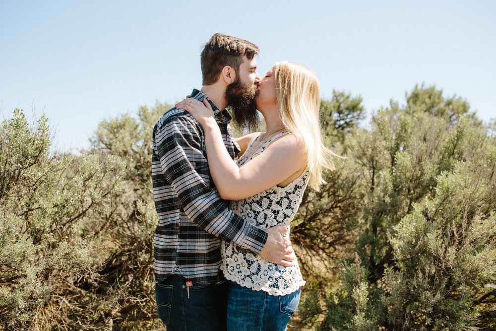 Aimee&Travis-Engagement-BLOG-18.jpg