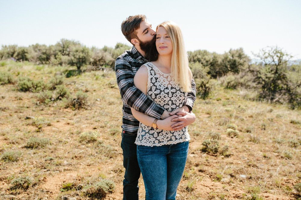 Aimee&Travis-Engagement-BLOG-23.jpg