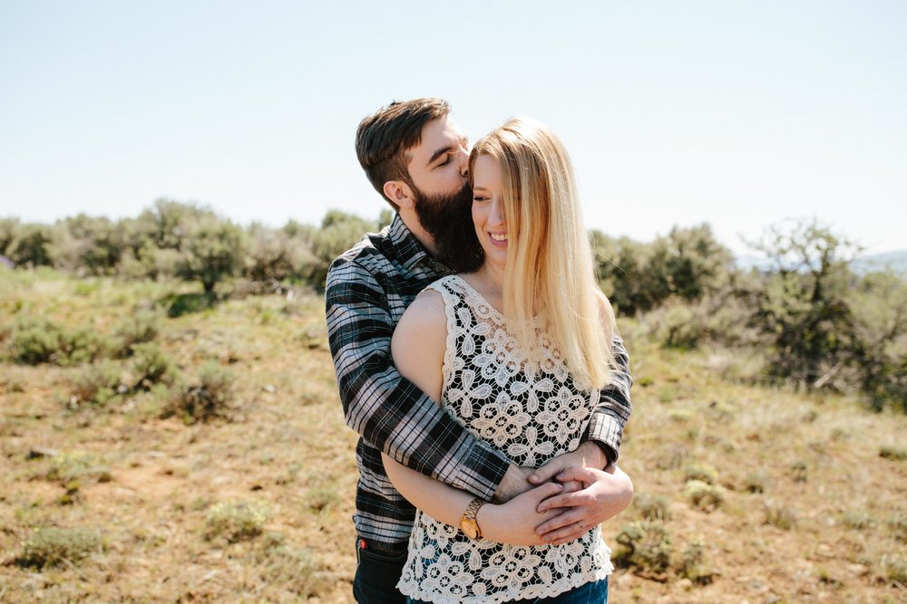 Aimee&Travis-Engagement-BLOG-24.jpg