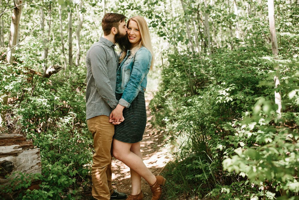 Aimee&Travis-Engagement-BLOG-42.jpg