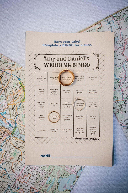 Amy&Daniel-BLOG-42.jpg