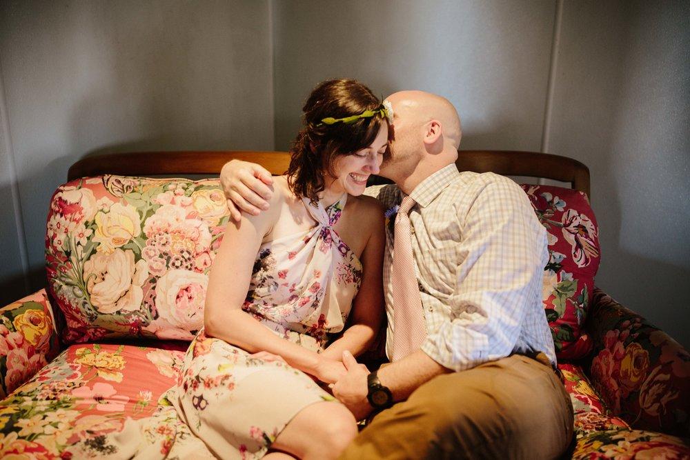 Amy&Daniel-BLOG-52.jpg