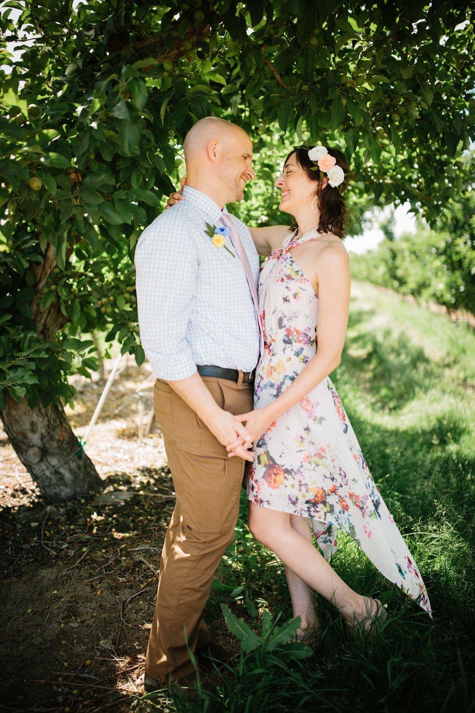 Amy&Daniel-BLOG-54.jpg