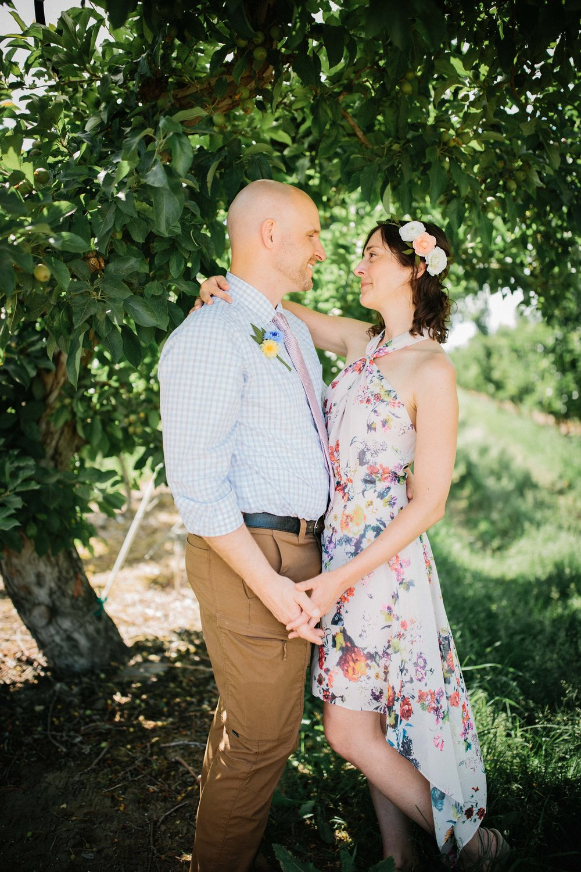Amy&Daniel-BLOG-55.jpg
