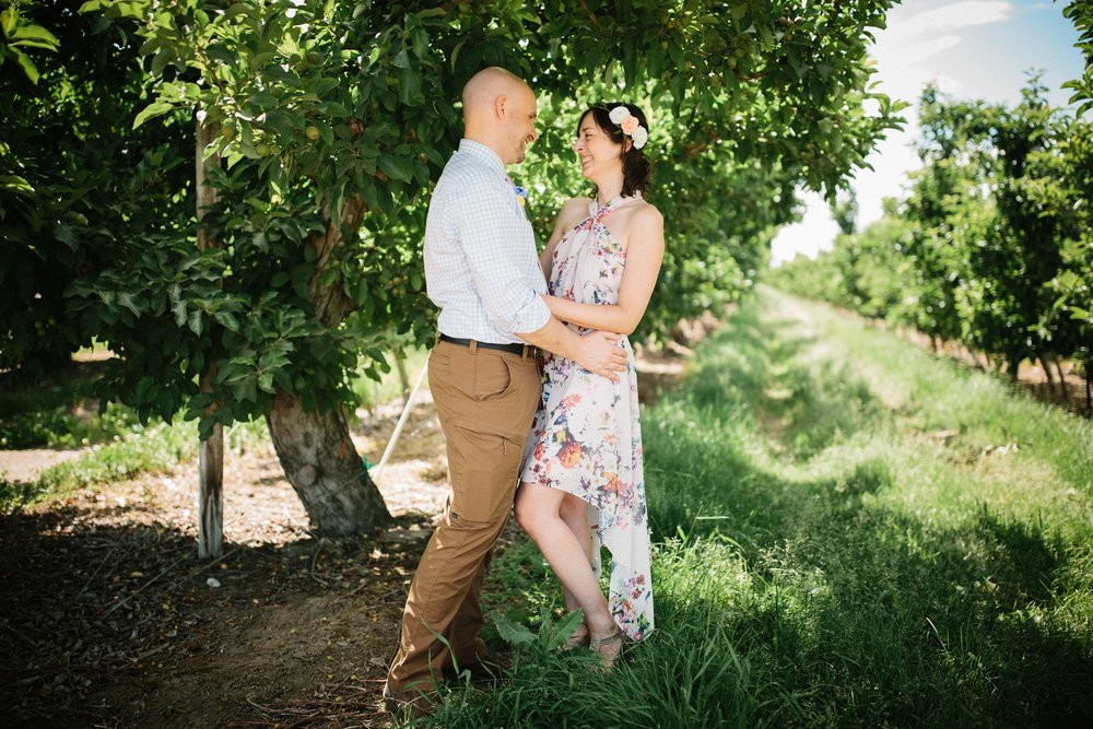 Amy&Daniel-BLOG-61.jpg