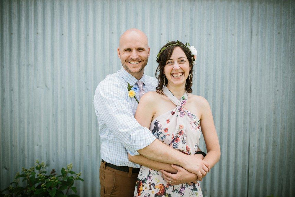 Amy&Daniel-BLOG-65.jpg
