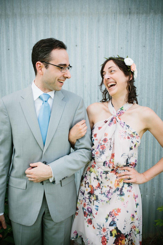 Amy&Daniel-BLOG-68.jpg