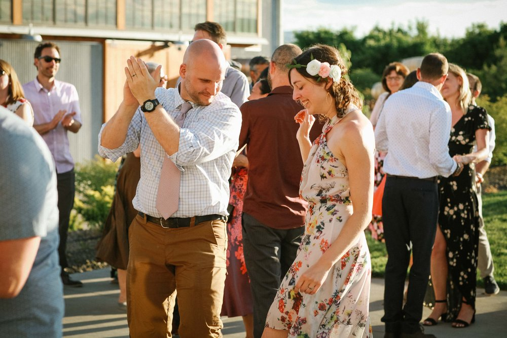 Amy&Daniel-BLOG-23.jpg