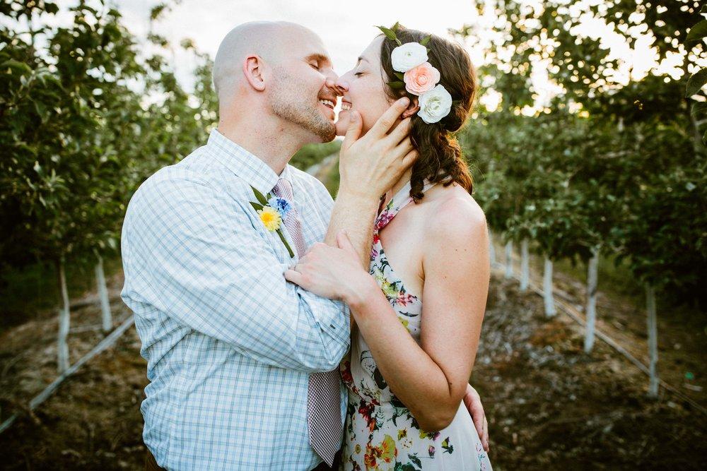 Amy&Daniel-BLOG-104.jpg