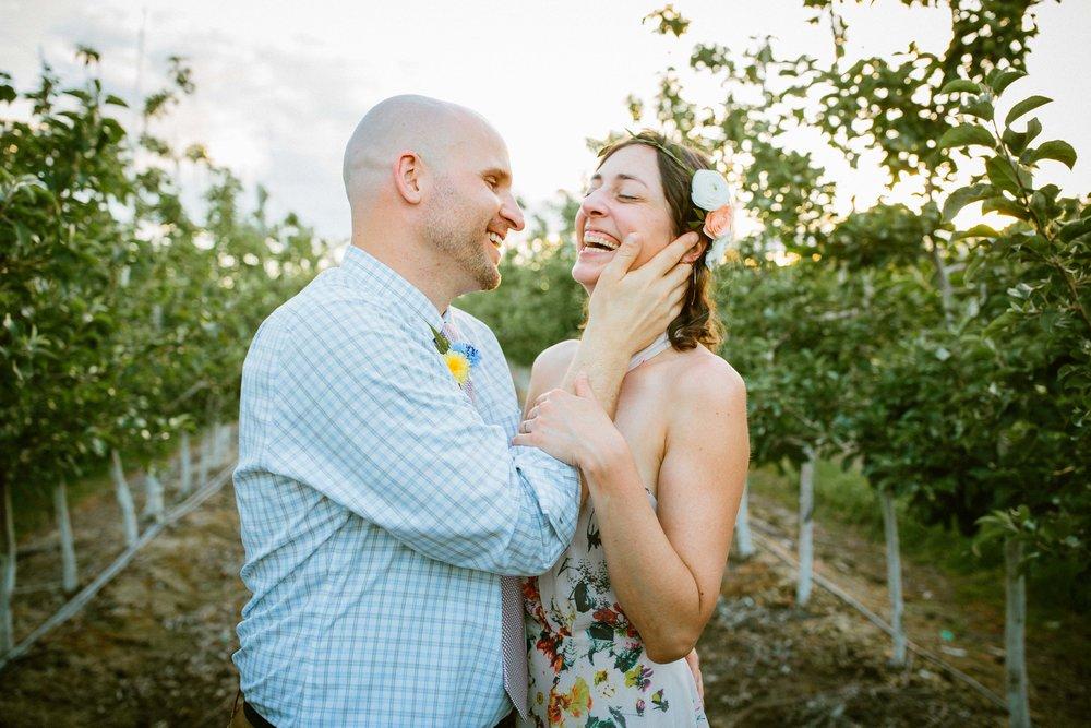 Amy&Daniel-BLOG-106.jpg