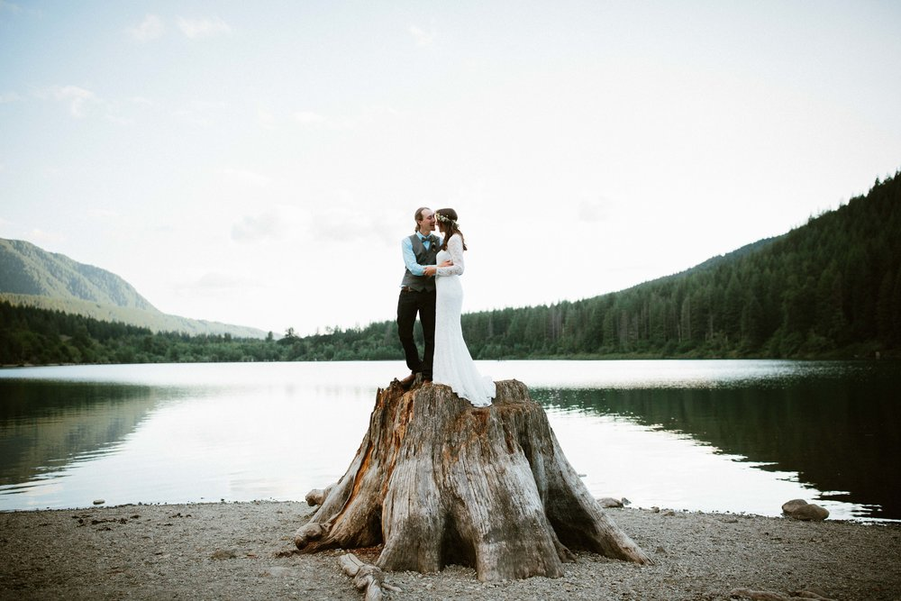 Lindsey&Austin-BLOGGED-58.jpg