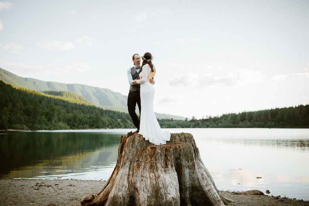 Lindsey&Austin-BLOGGED-63.jpg
