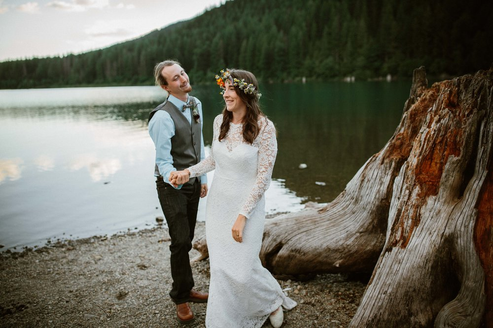 Lindsey&Austin-BLOGGED-65.jpg