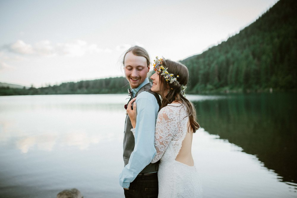 Lindsey&Austin-BLOGGED-67.jpg