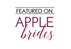 apple-brides-award.jpg