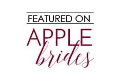 apple-brides-award.jpg