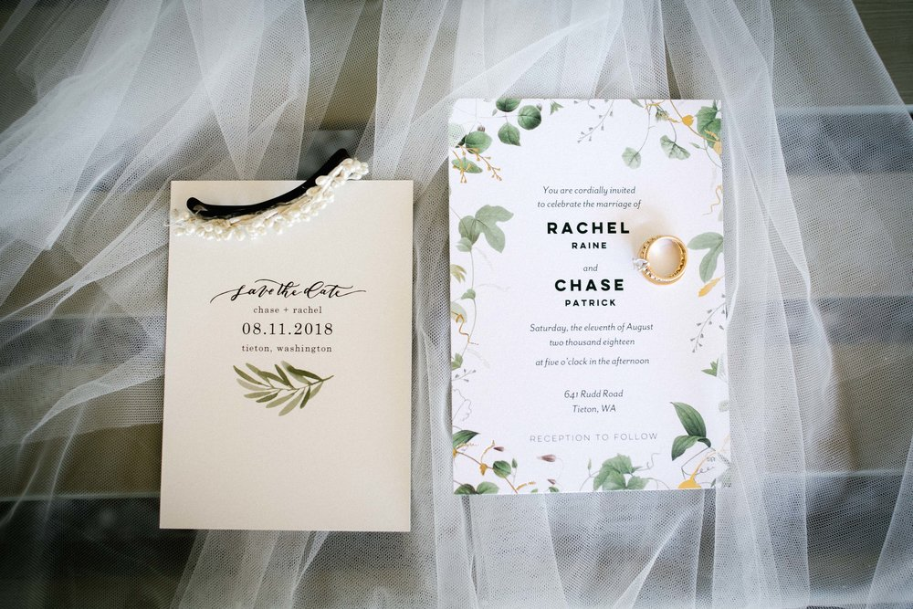Rachel&Chase-Sneak Peek-2.jpg