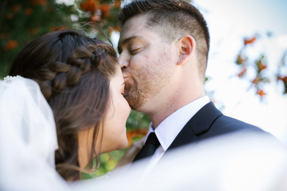 Rachel&Chase-Sneak Peek-17.jpg