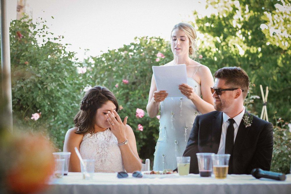 Rachel&Chase-Sneak Peek-48.jpg