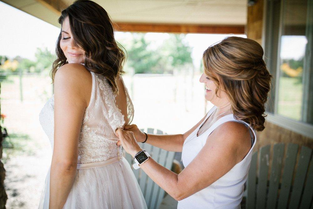 Rachel&Chase-Wedding-1.jpg