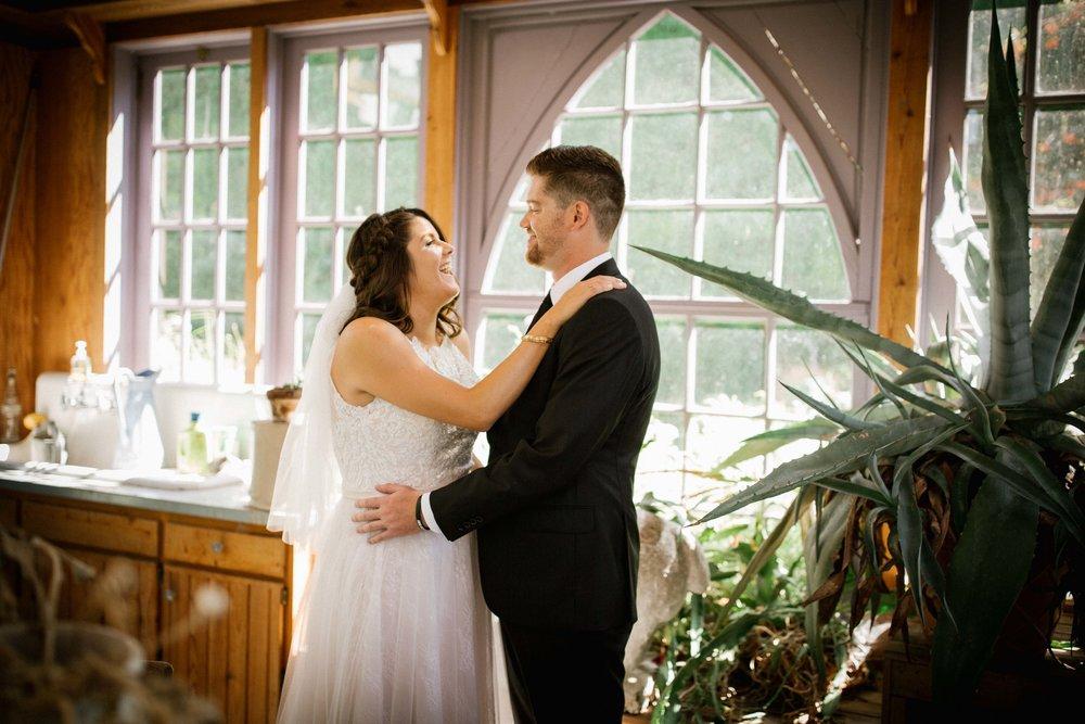 Rachel&Chase-Wedding-4.jpg
