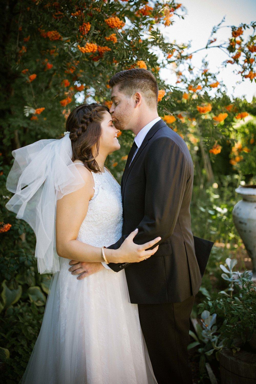 Rachel&Chase-Wedding-9.jpg