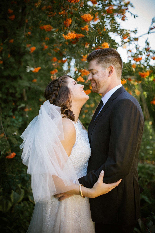Rachel&Chase-Wedding-10.jpg