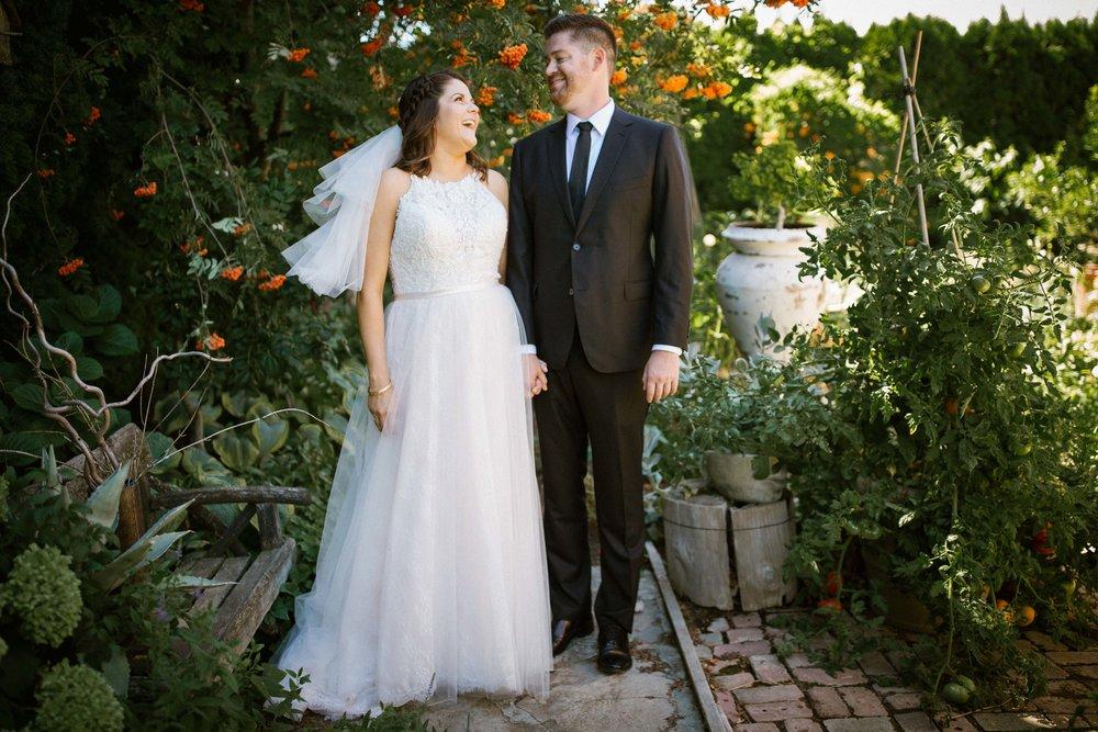 Rachel&Chase-Wedding-11.jpg