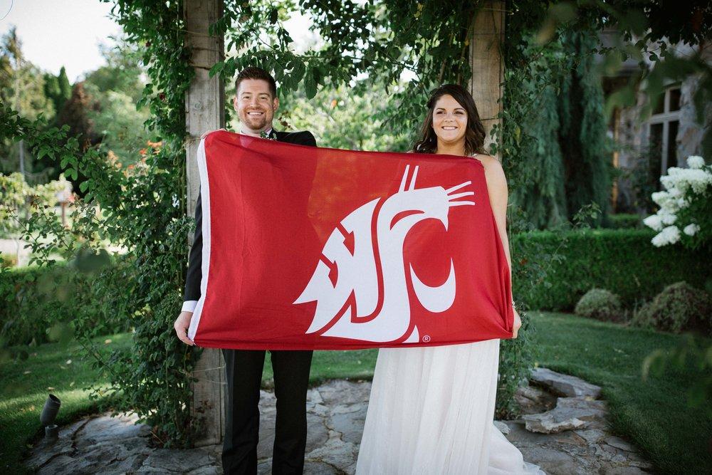 Rachel&Chase-Wedding-19.jpg