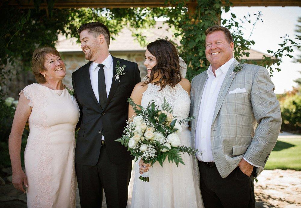 Rachel&Chase-Wedding-20.jpg