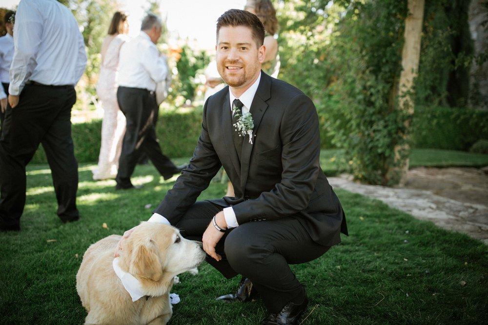 Rachel&Chase-Wedding-21.jpg