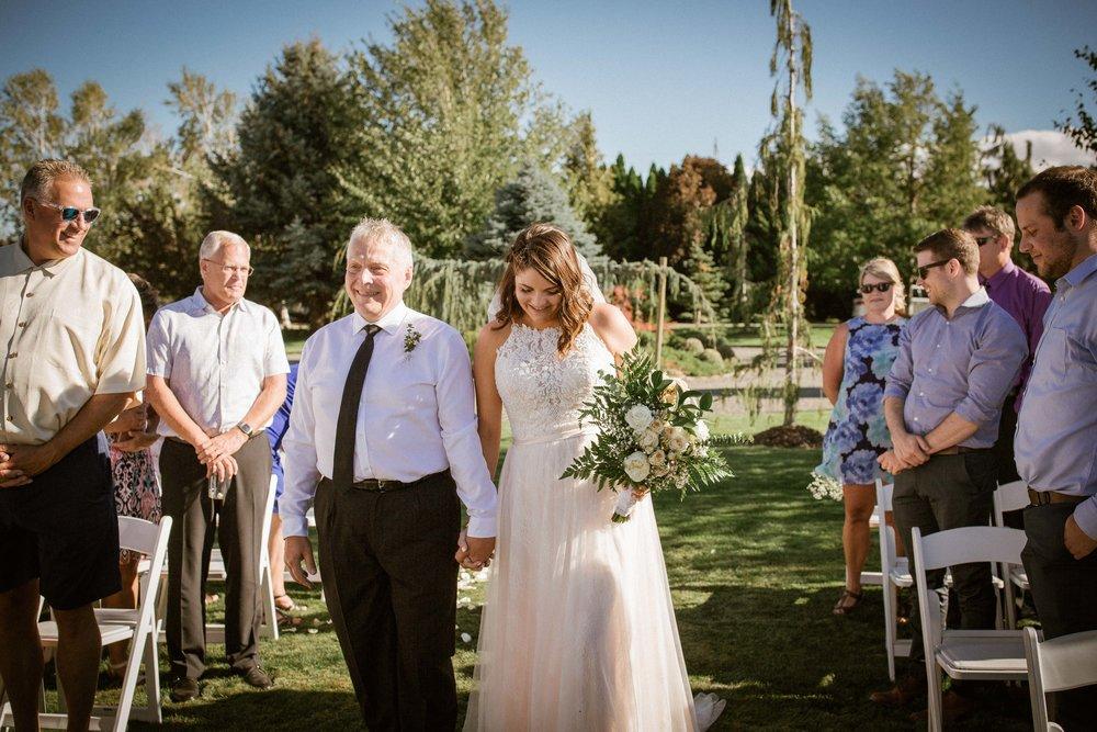 Rachel&Chase-Wedding-25.jpg