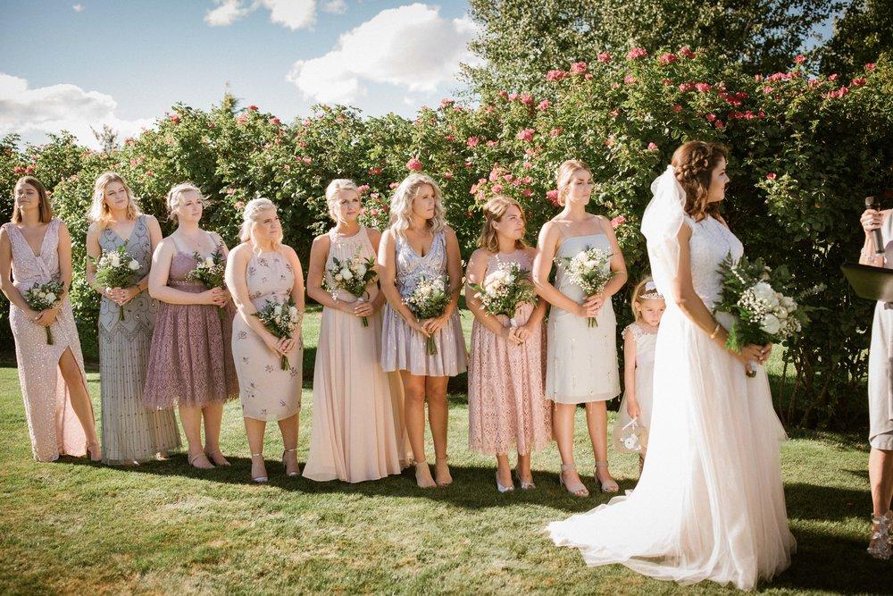 Rachel&Chase-Wedding-26.jpg