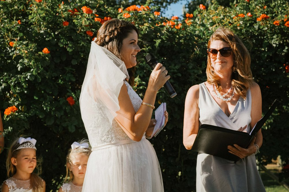 Rachel&Chase-Wedding-28.jpg