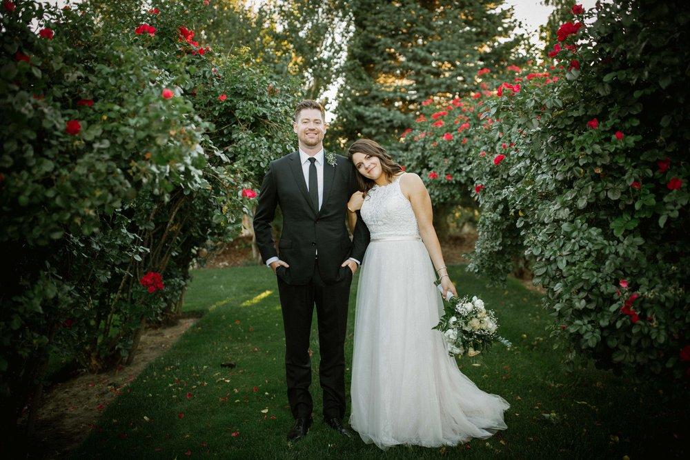 Rachel&Chase-Wedding-39.jpg