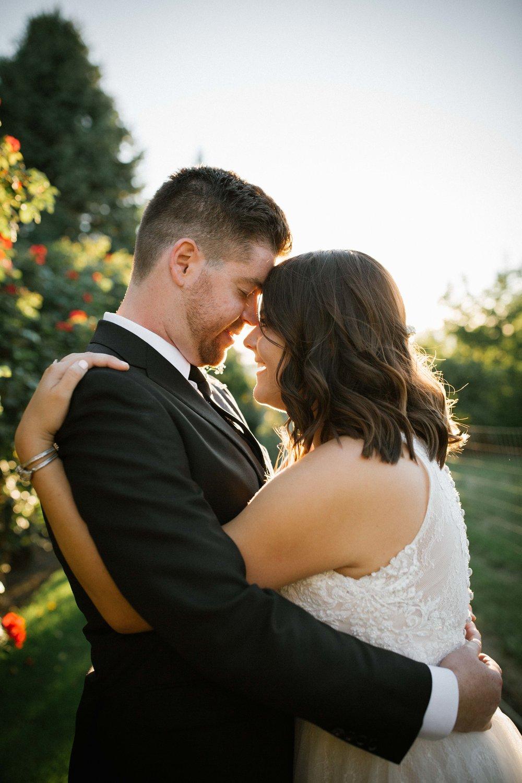 Rachel&Chase-Wedding-40.jpg