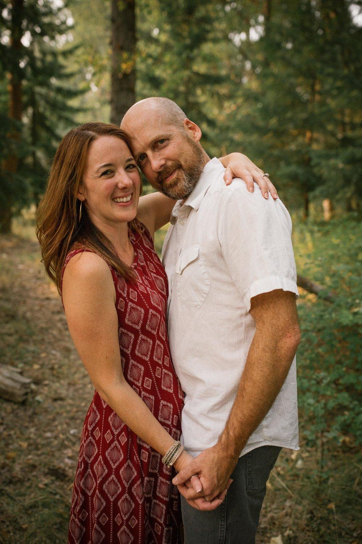 Tiffany&Randy- Enagaged! -26.jpg