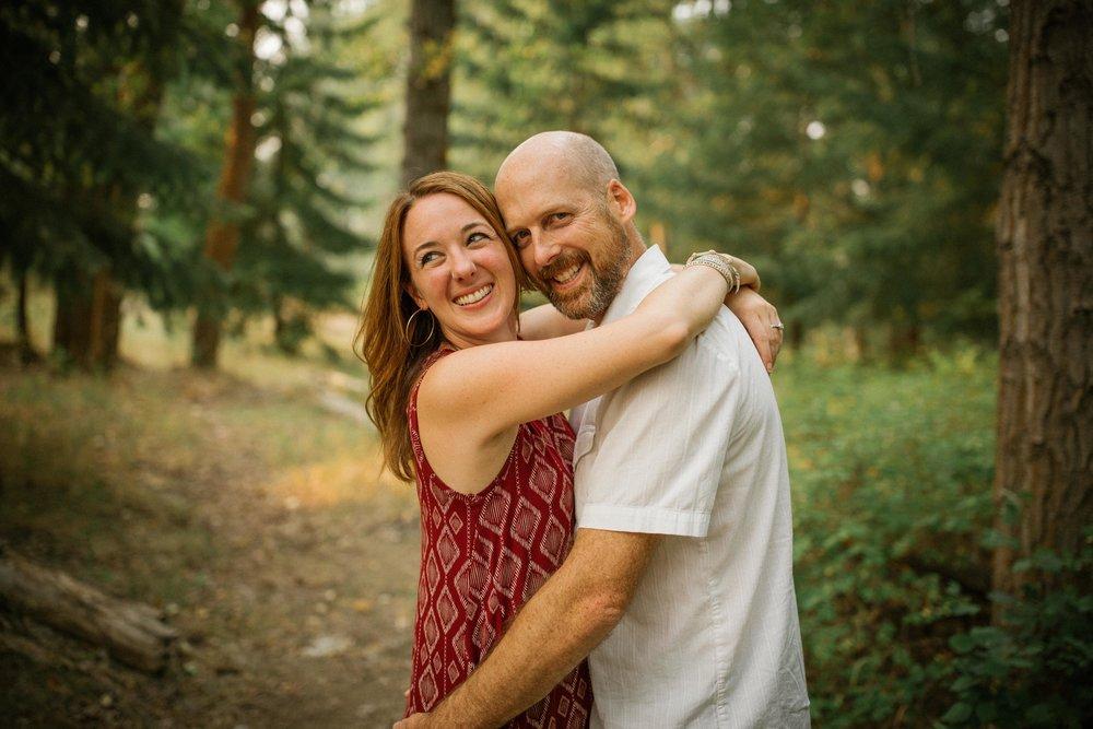 Tiffany&Randy- Enagaged! -32.jpg