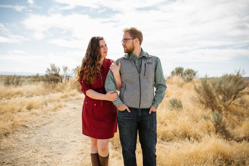 Brooke&Andrew-BLOG-9.jpg
