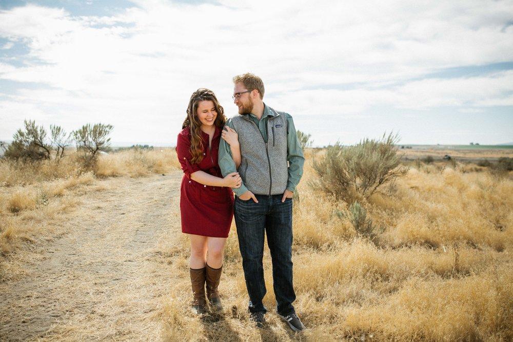 Brooke&Andrew-BLOG-12.jpg