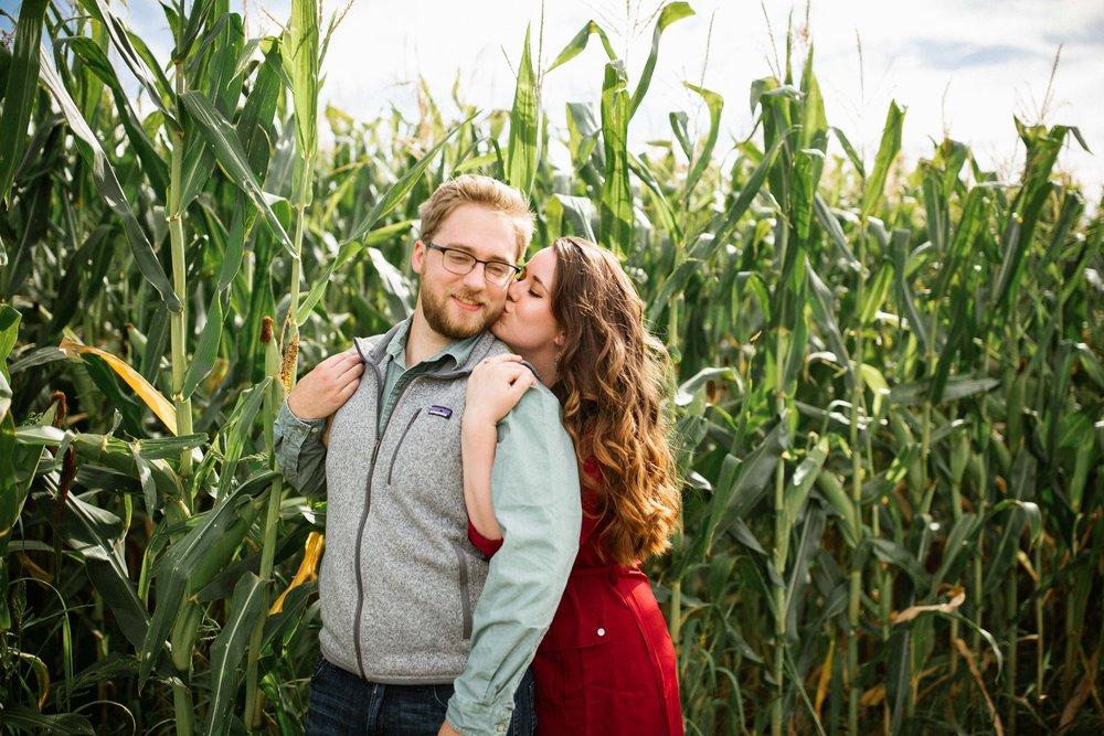 Brooke&Andrew-BLOG-22.jpg