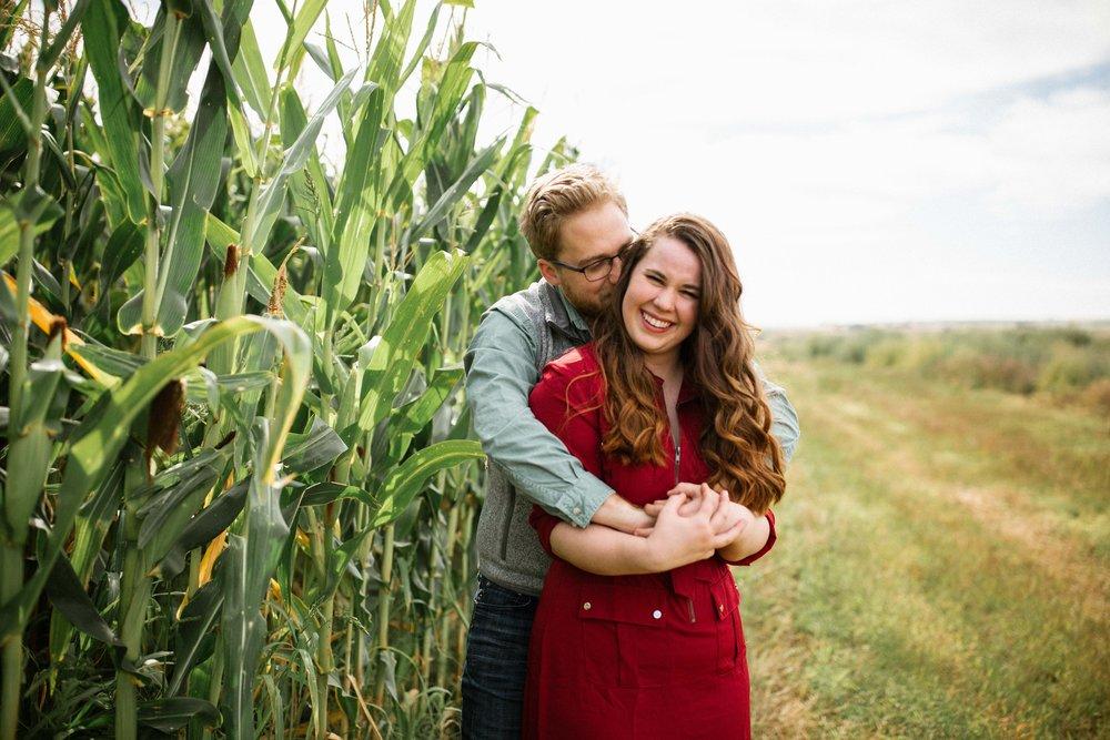 Brooke&Andrew-BLOG-24.jpg