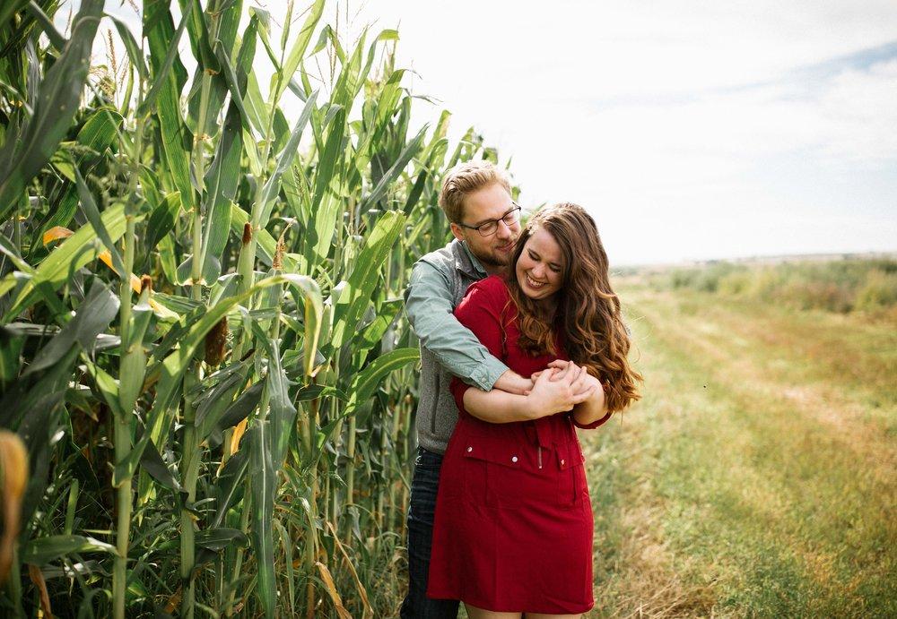 Brooke&Andrew-BLOG-26.jpg
