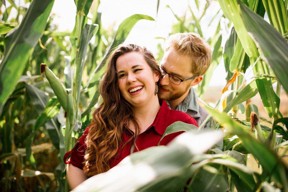 Brooke&Andrew-BLOG-35.jpg
