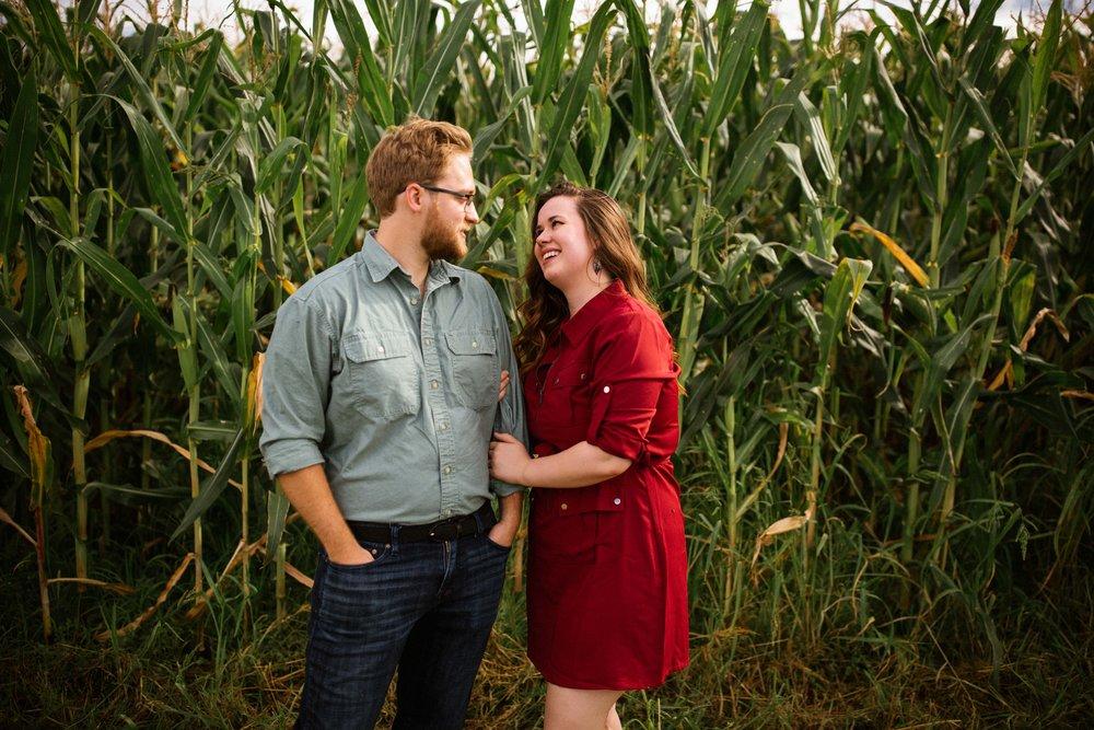 Brooke&Andrew-BLOG-39.jpg