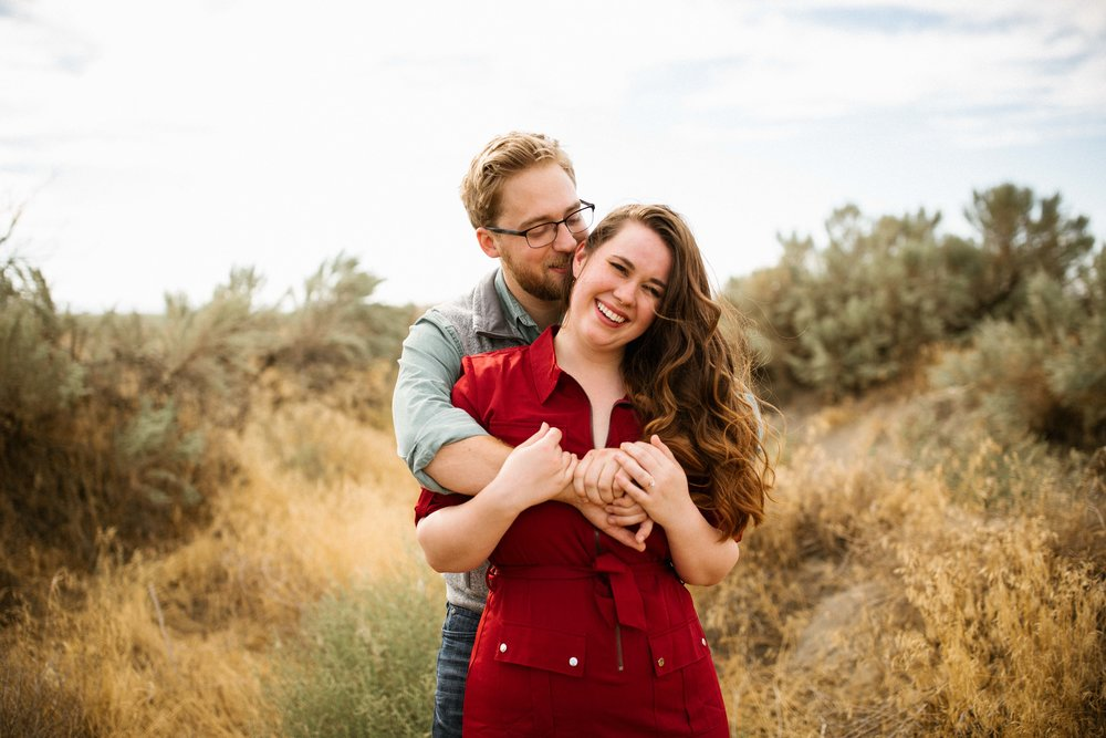 Brooke&Andrew-BLOG-47.jpg