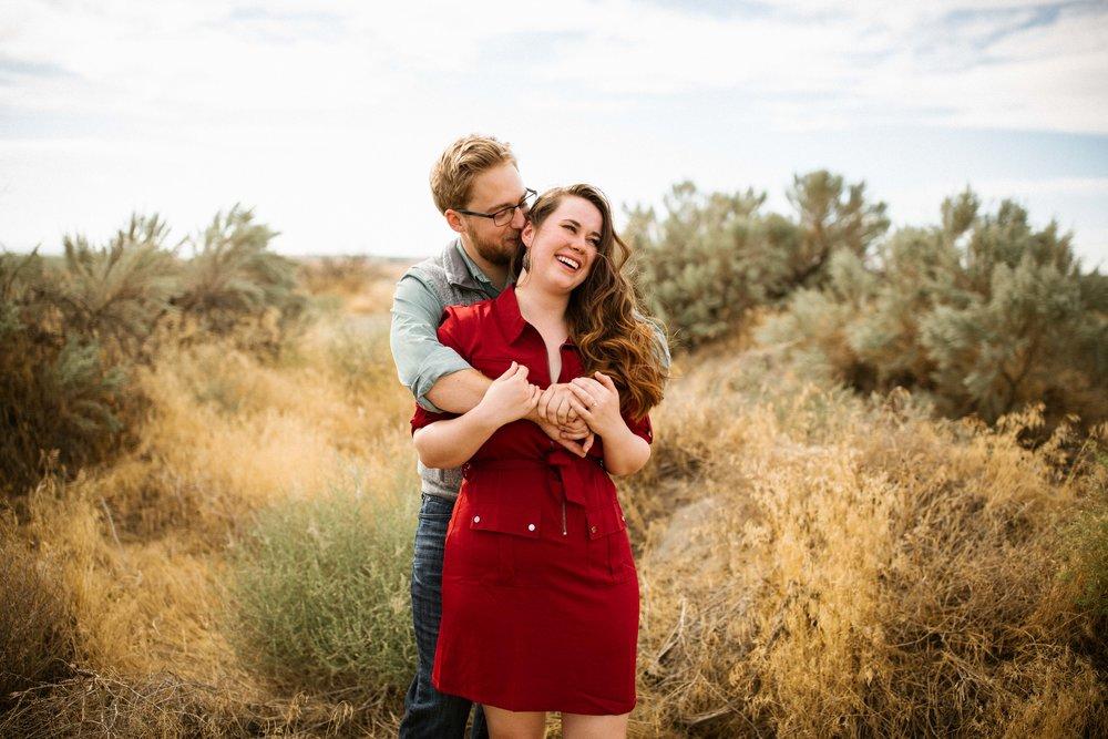 Brooke&Andrew-BLOG-48.jpg
